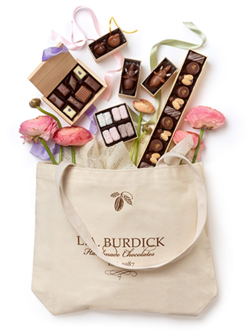 Burdick-Tote-Chocolate-SIDE.jpg