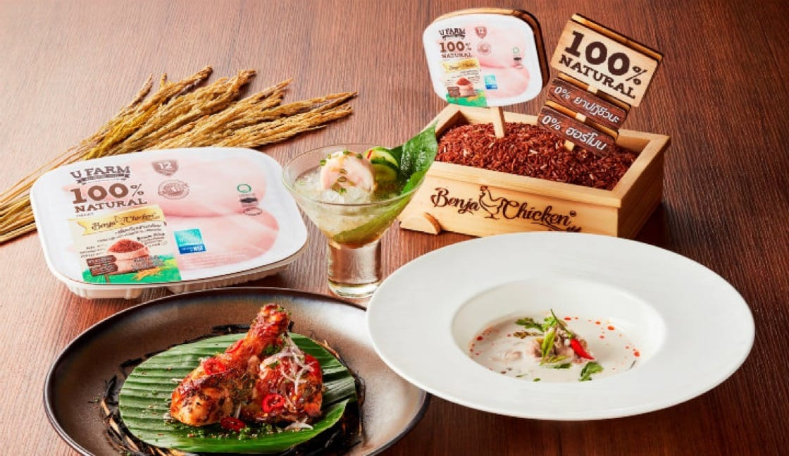 The use of unique and high-quality ingredients can help to bring out the dish's full potential.