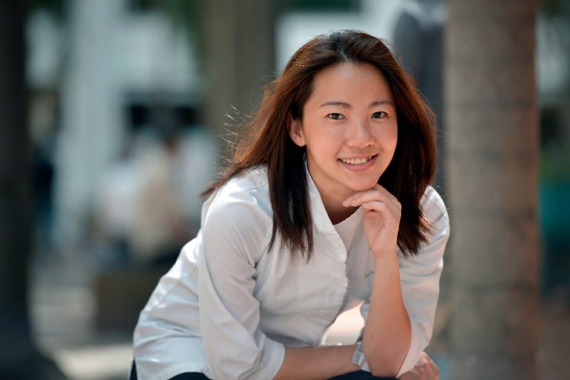 (Pic: Janice Wong)