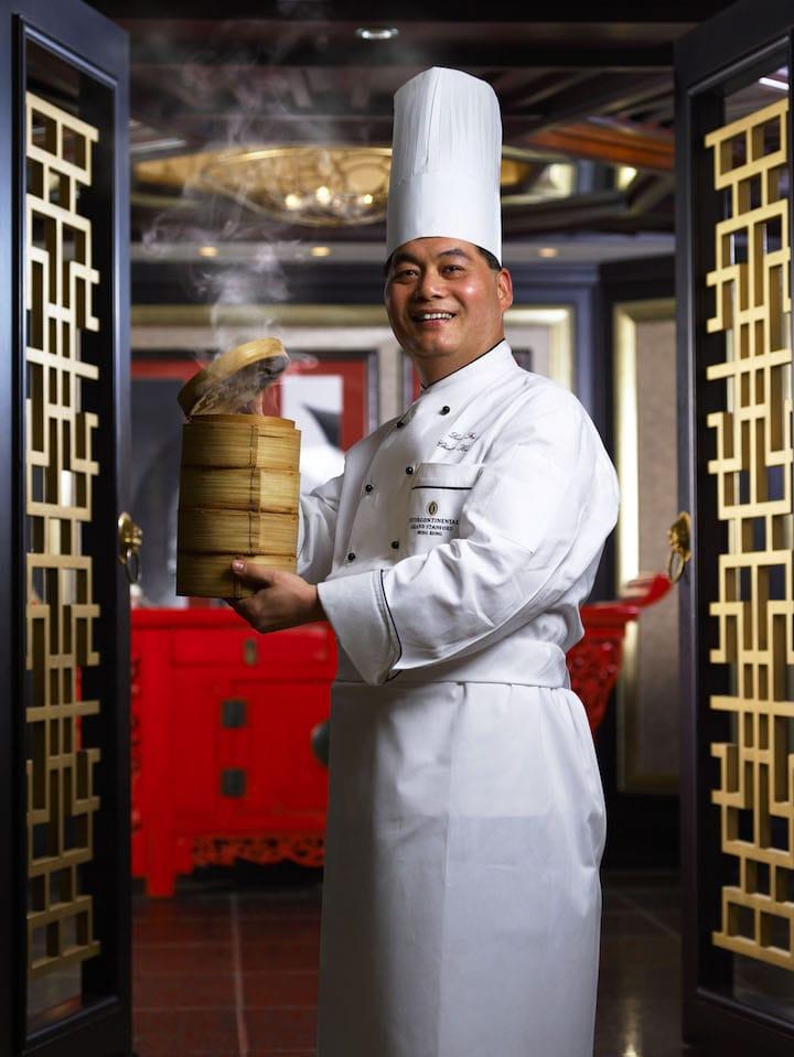 207d04d49d1a41318c1a5df2c5ef1f93_6fb4735d2b43465482ebd811e56eb39e_Michelin-starred+Chef+Leung+Fai+Hung+2+(1).jpg