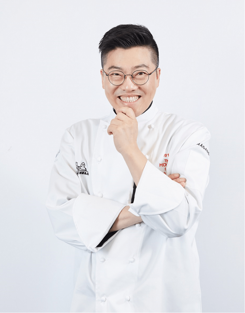 7.CHEF_BYUNG-JIN-KIM-806x1030.png