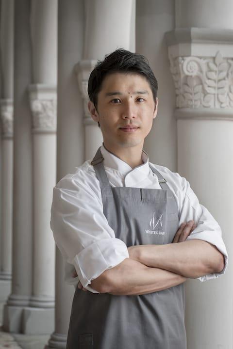 Whitegrass - Head Chef Takuya Yamashita copy.jpg