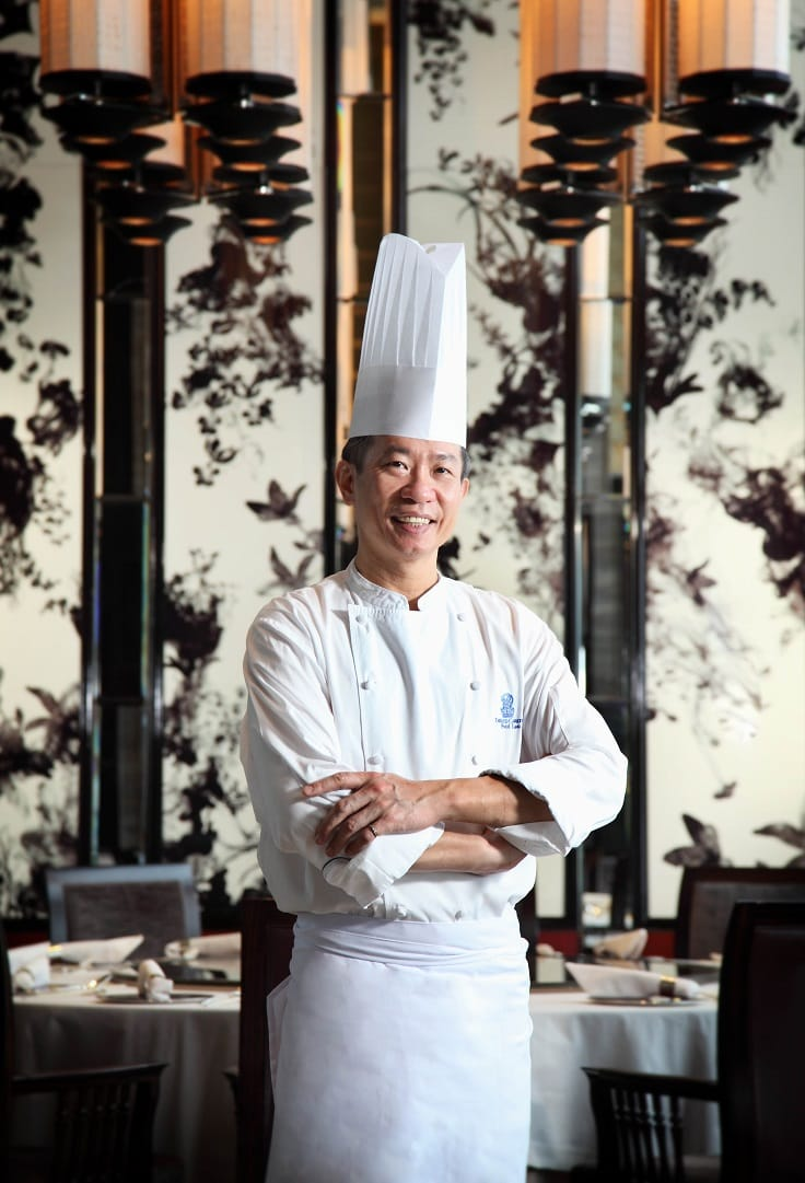 Chef Paul Lau.jpg