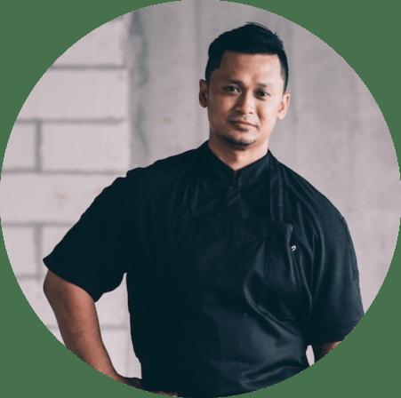 Chef-Haikal-Johari-CREDIT-Water-Library-768x454.png