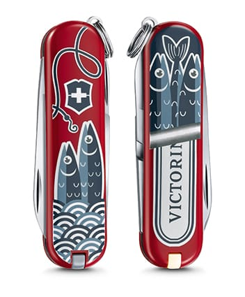 Victorinox-Pocket-Knife-SIDE.jpg