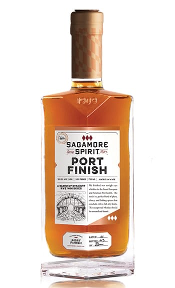 Sagamore-Spirit-Port-Finish-Rye-Whiskey-SIDE.jpg