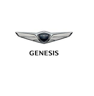 GENESIS_LOGO_VER7.jpg