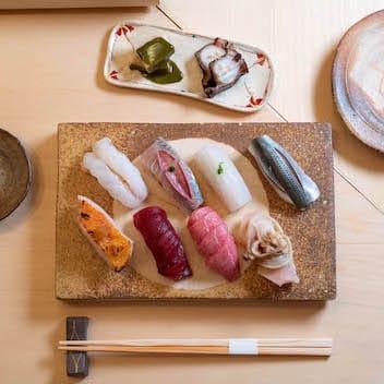 Sushi Ryu 72dpi.JPG