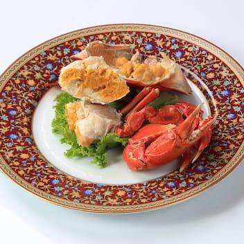 Tainan Dan Tsu Mien Seafood 72dpi.JPG