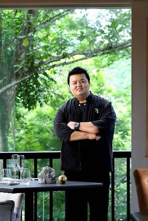 Corer House Singapore_Chef Jason Tan_Onion_2.jpg