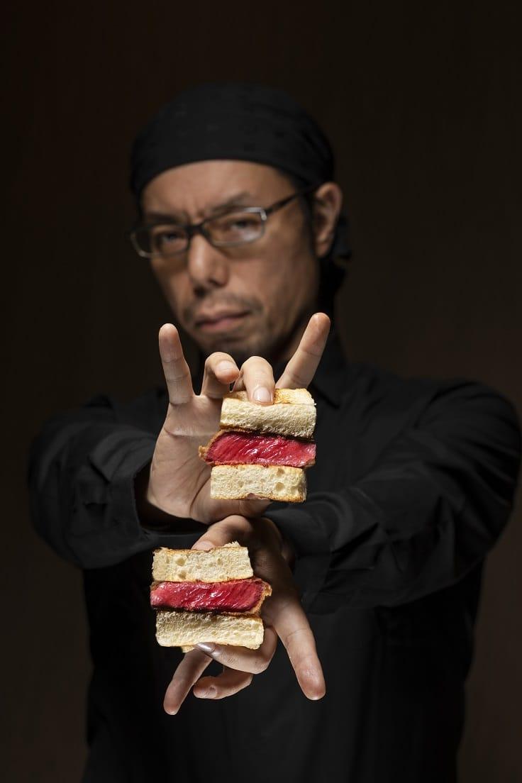 Chef Vanne Kuwahara 2.jpg