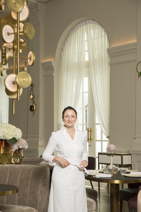 Chef Anne-Sophie Pic 2.jpg