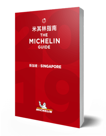 MS Guide SG Cover 2019_for web (1).png
