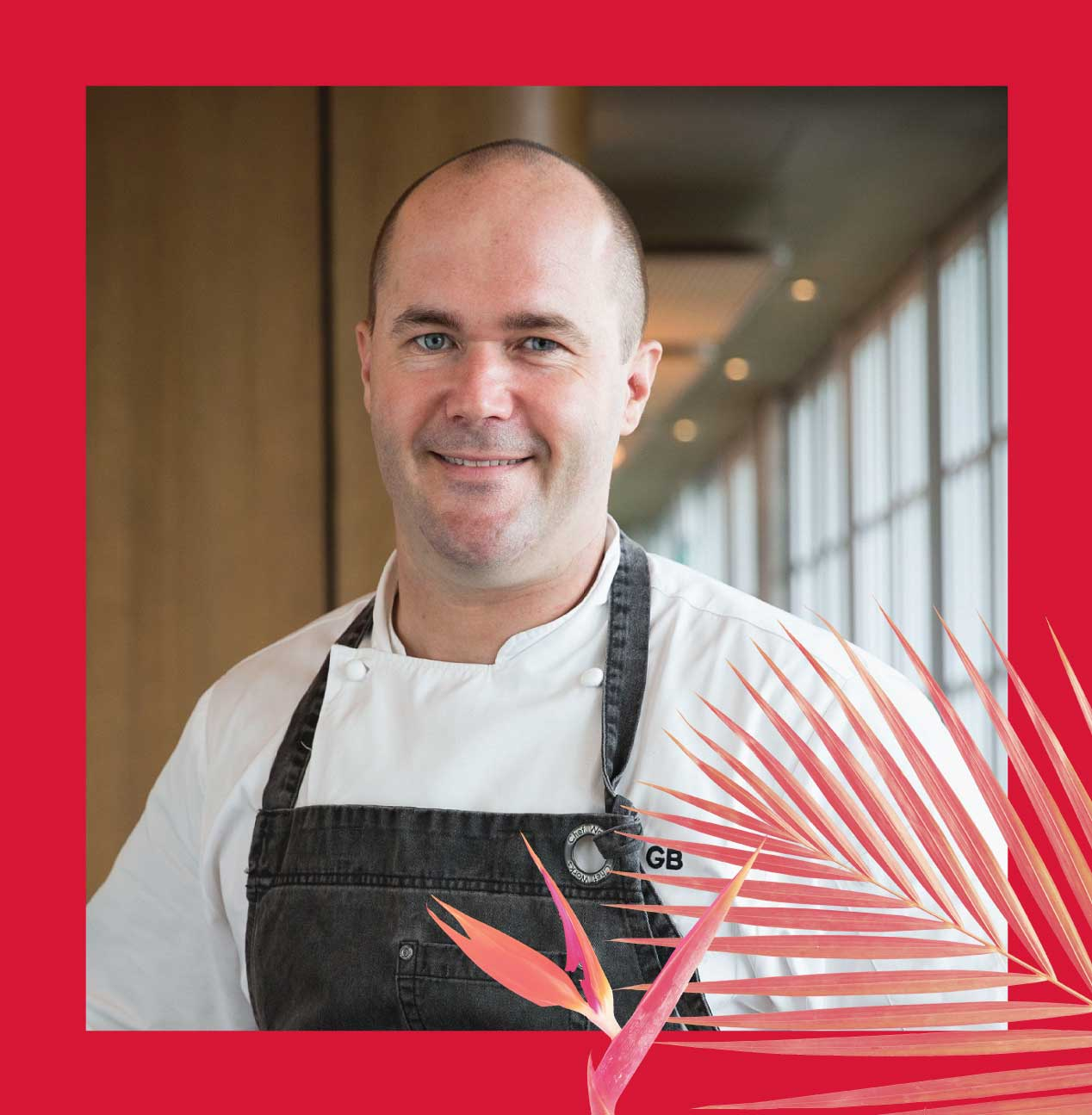 Chef-Photo-Frame-04-Greg Bess.jpg