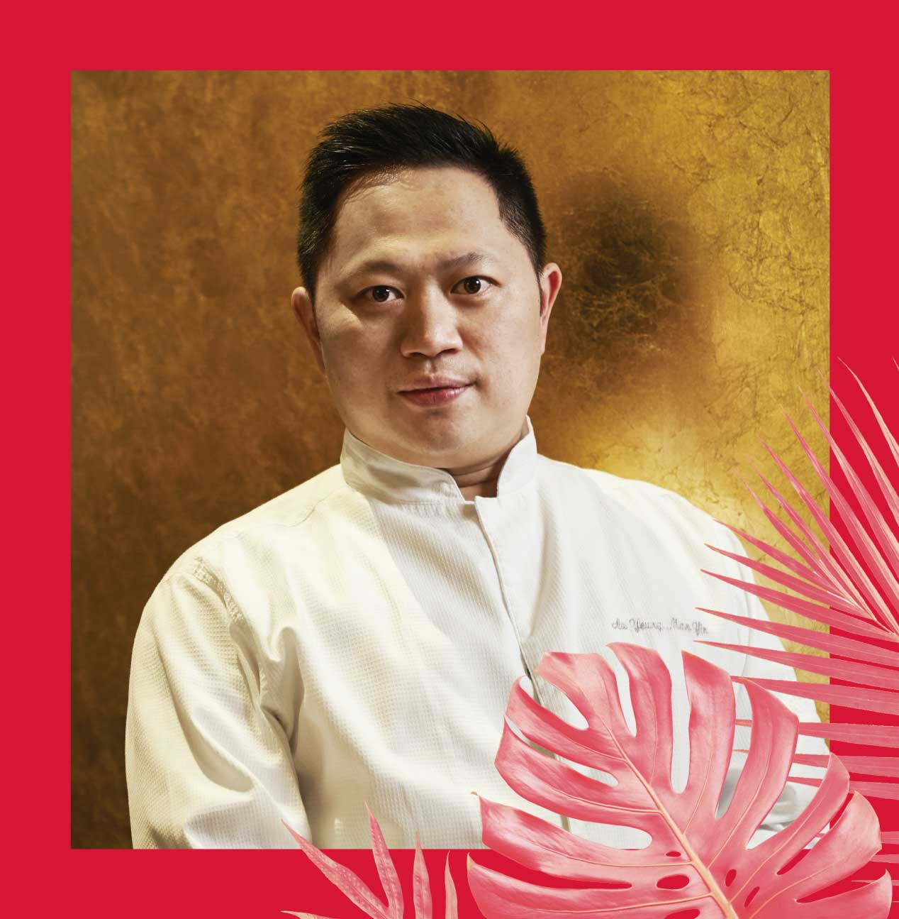 Chef-Photo-Frame-02-Kelvin Au Yeung.jpg