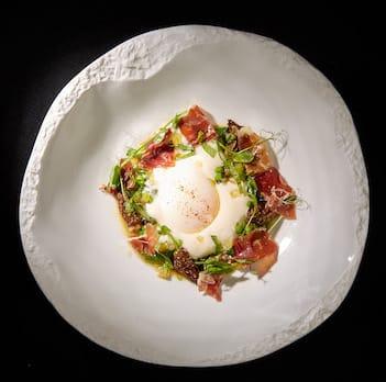 A CUT米其林月套餐-西班牙熟成伊比利火腿.jpg