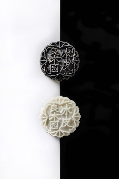 Premium Duo - 'Mao Shan Wang' and Black Thorn Durian Snowskin Mooncakes.jpg