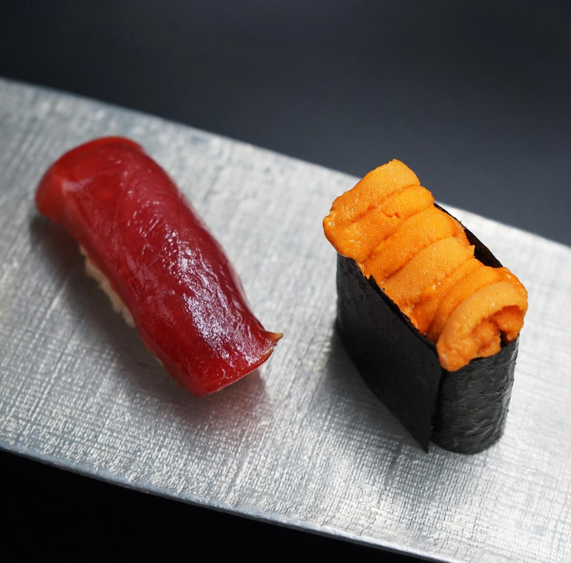Sushi Kimura Website.jpg