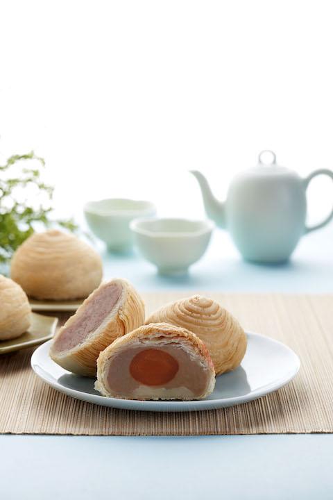 PUTIEN's Madam Leng Handmade Mooncakes.jpg