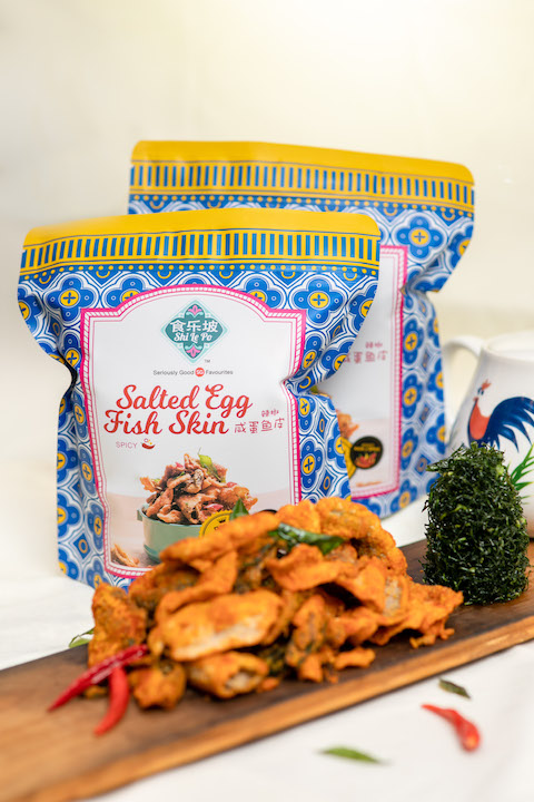 Shi Le Po_Singapore Snacks_MXR_9235-Edit.jpg