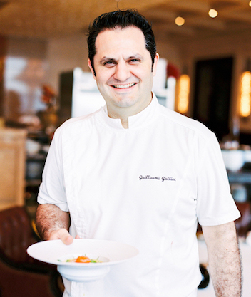 Chef-Guillaume-1.jpg