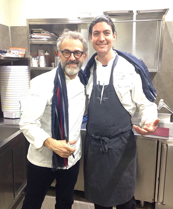 Chef-Stefano-Secchi-Massimo-Bottura-SIDE.jpg