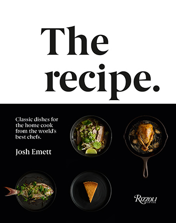 The-Recipe-Cookbook-Rizzoli-Josh-Emett-SIDE.jpg