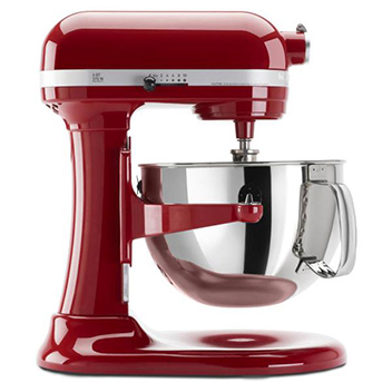 KitchenAid-Pro-600-Series-6-quart-Stand-Mixer-Empire-Red-SIDE.jpg