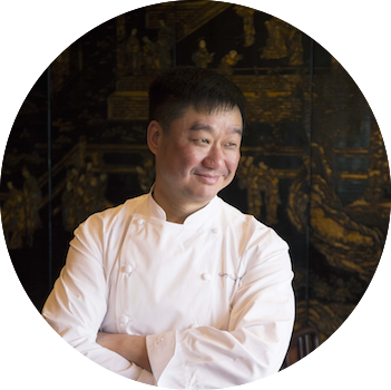 Mandarin-Oriental-Hong-Kong-Man-Wah-Executive-Chinese-Chef-Wong-Wing-Keung (4).png