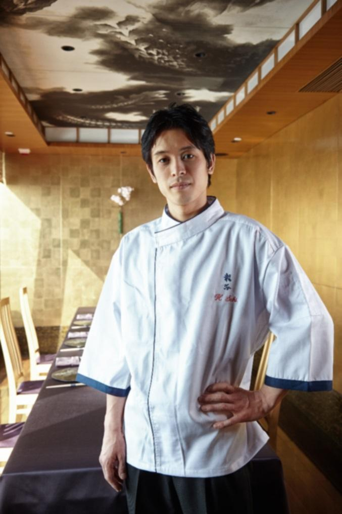 Chef Seki VIPRoom.jpg .jpg  的副本2.jpg