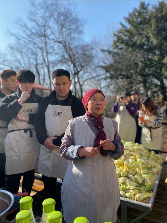 MUME RIchie Jeong Kwan Kimchi 5.jpg