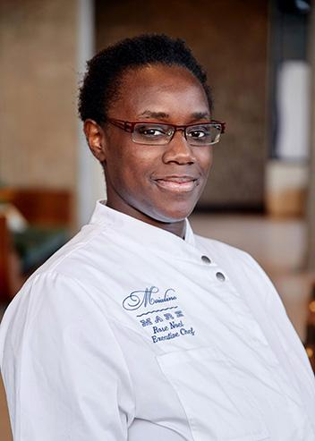 Rose Noel, Executive Chef Maialino Mare (1)_SIDE.jpg