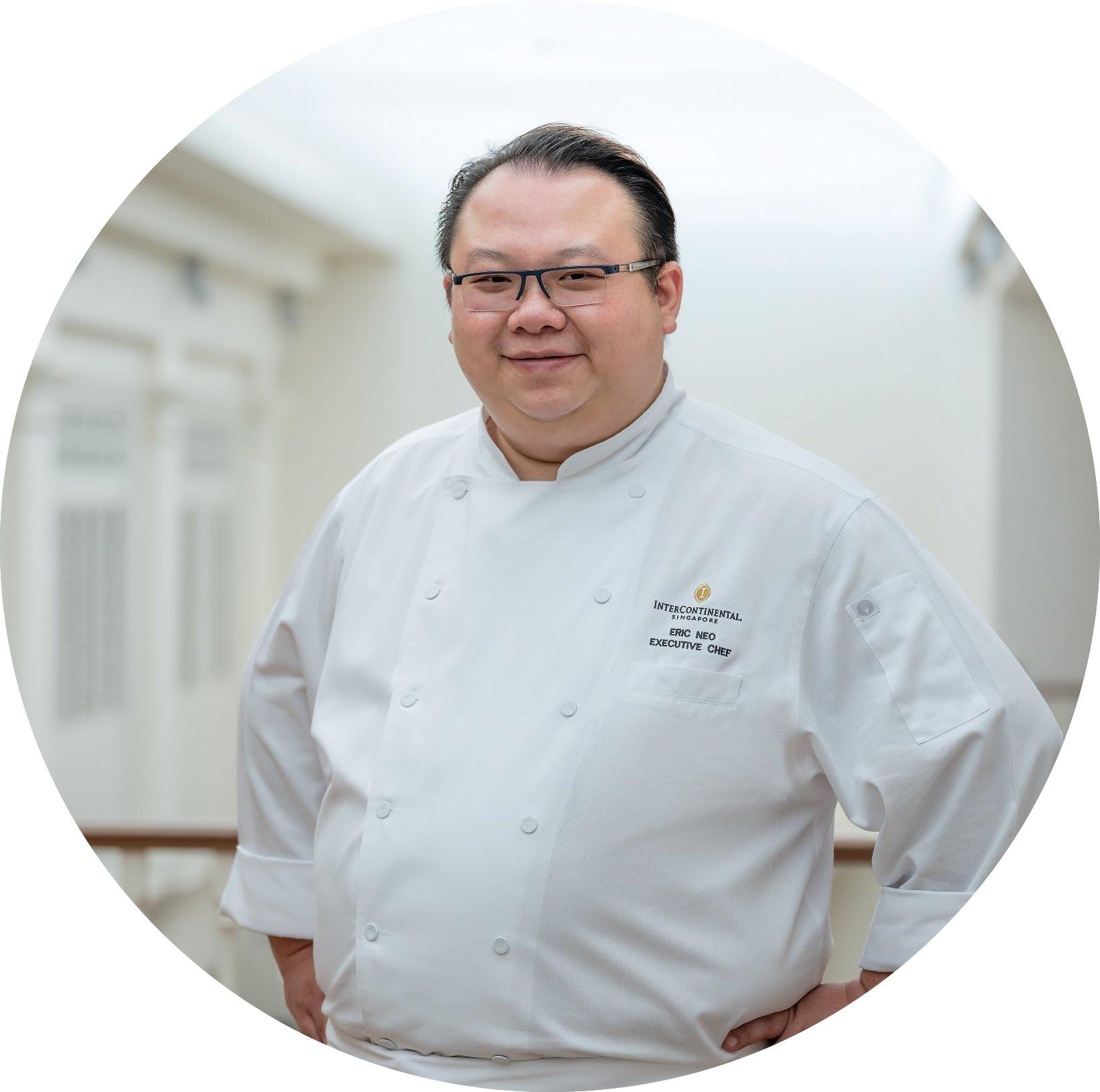 InterContinental Singapore_Executive Chef_Eric Neo.jpg