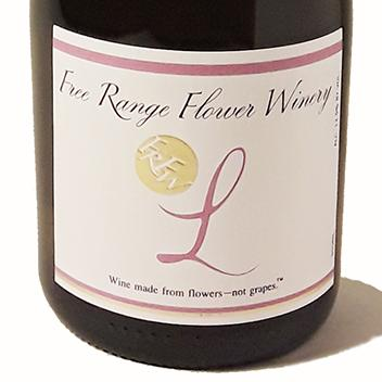 Free-Range-Flower-Winery-L-Sparkling-Lavender-Wine-Bottle-bright-SIDE.jpg