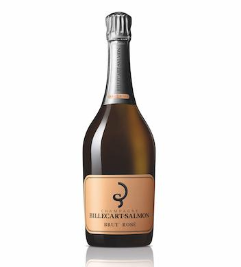 Brut Rose_bottle 75cl_CMJN.jpg