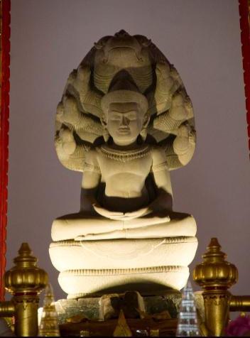 Sukhothai-000782.jpg