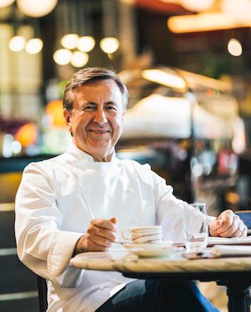 Daniel Boulud, db Bistro and Oyster Bar_1.jpg