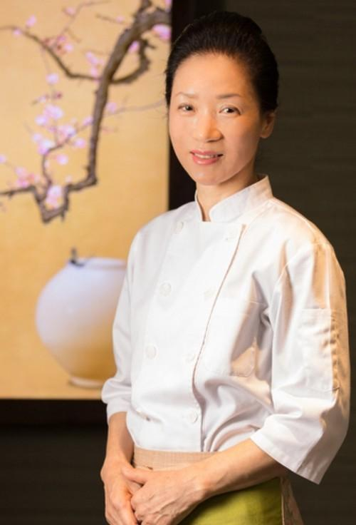 Yoon Mi Wol Yunke Michelin Guide Tokyo.jpg