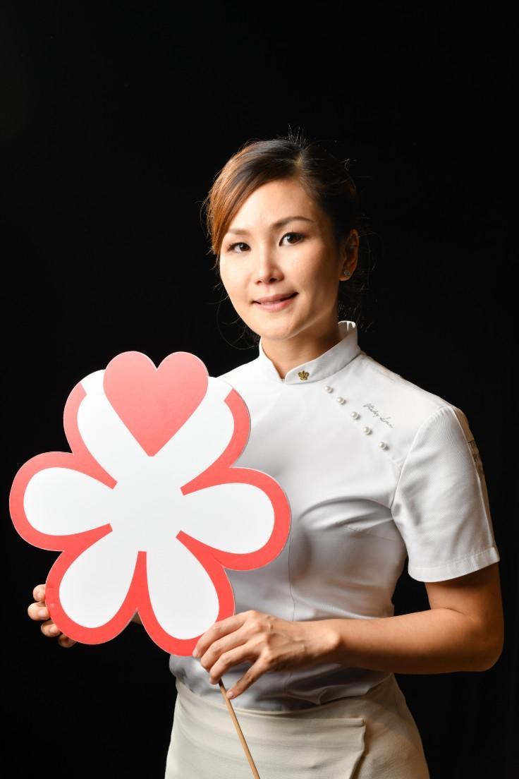Vicky Lau Tate Michelin Star Restaurant.jpg