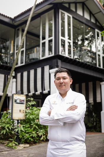 One-Michelin-starred and Asia's 50 Best Corner House Welcomes New Executive Chef David Thien.jpg