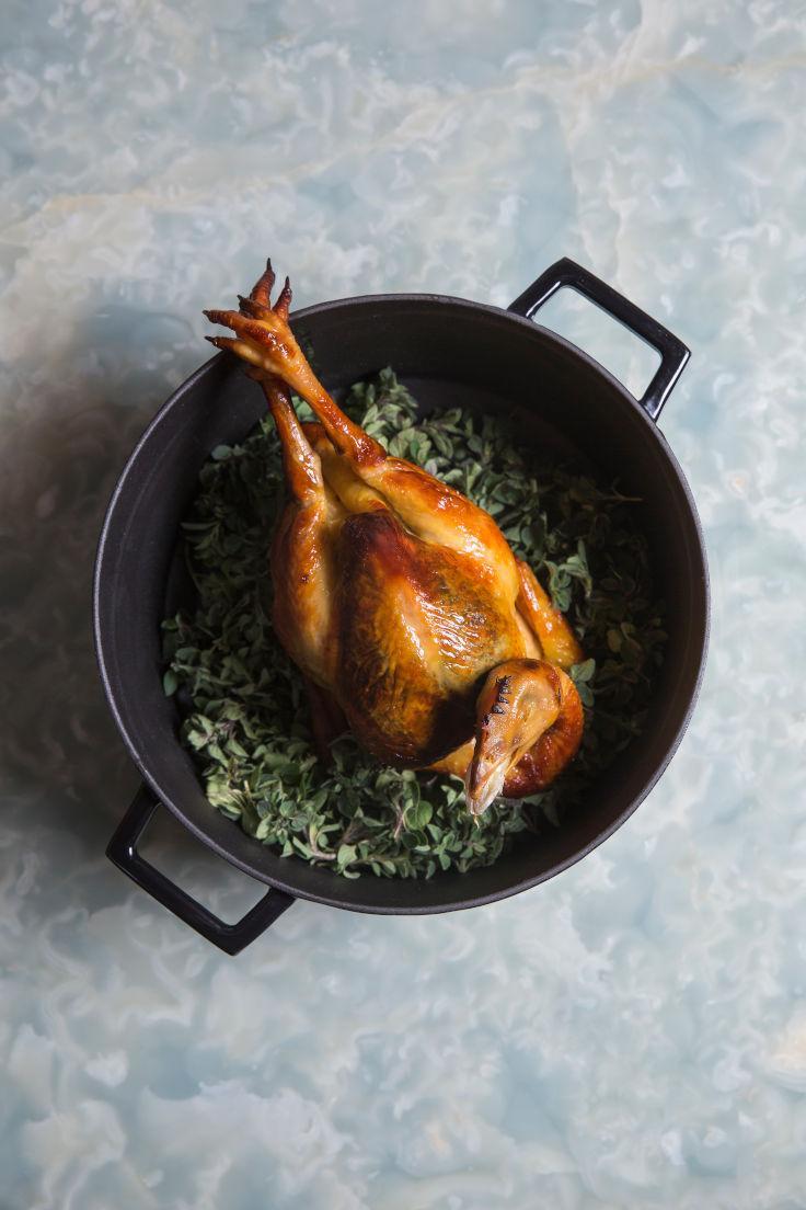 BELON_Whole Roast Chicken (1).jpg