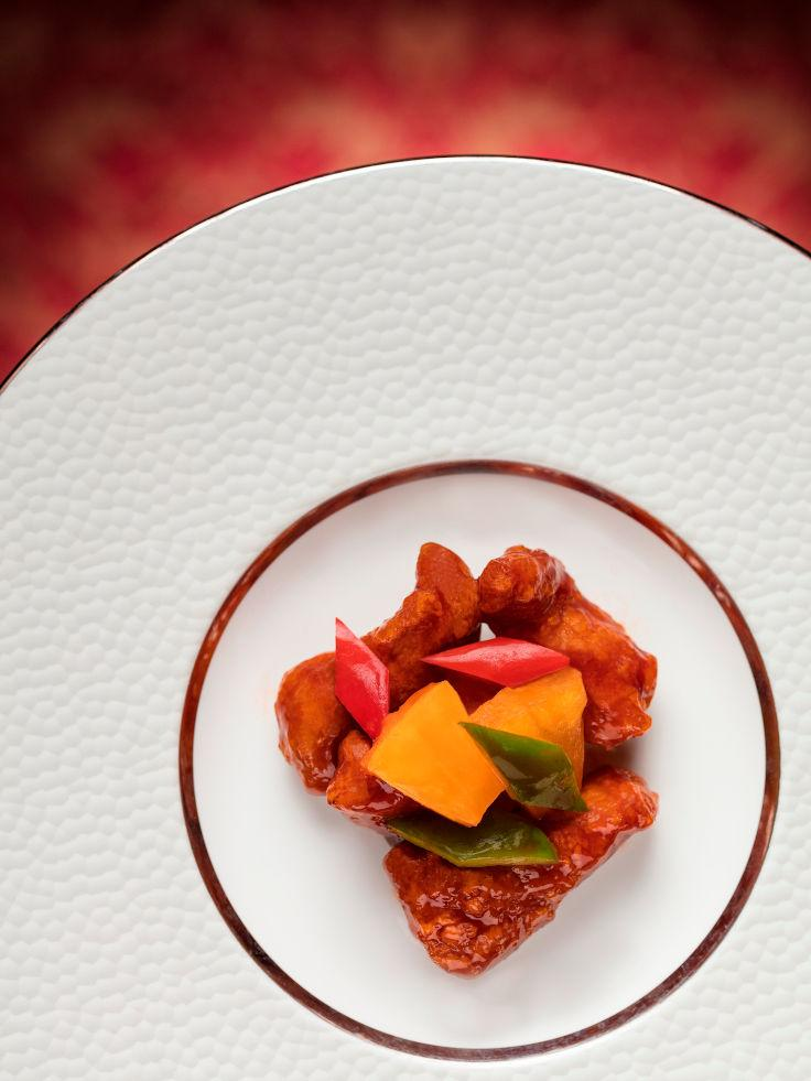 Ming Court Sweet and Sour Pork.jpg