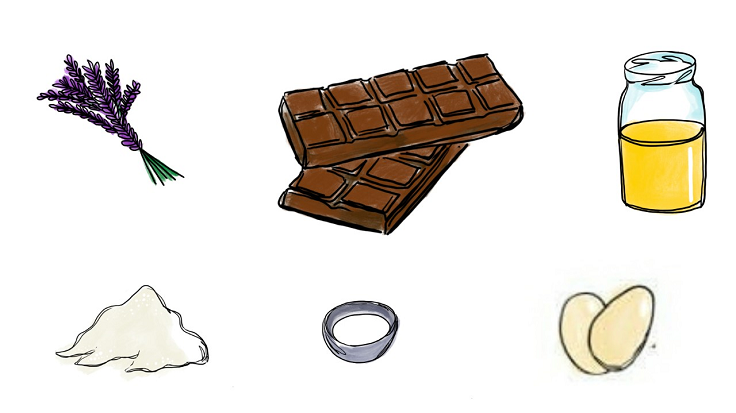 Step 2 ingredients.png