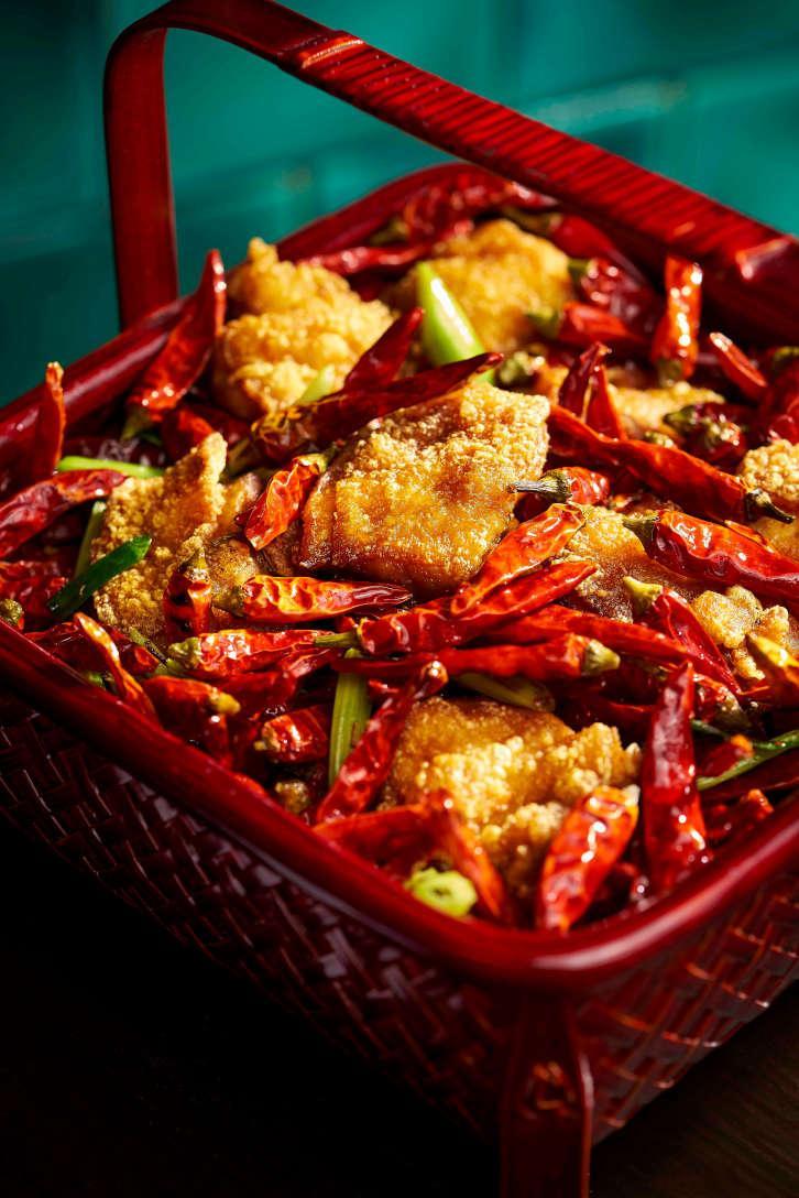 Chilli Fagara - Deep fried Chicken.jpg