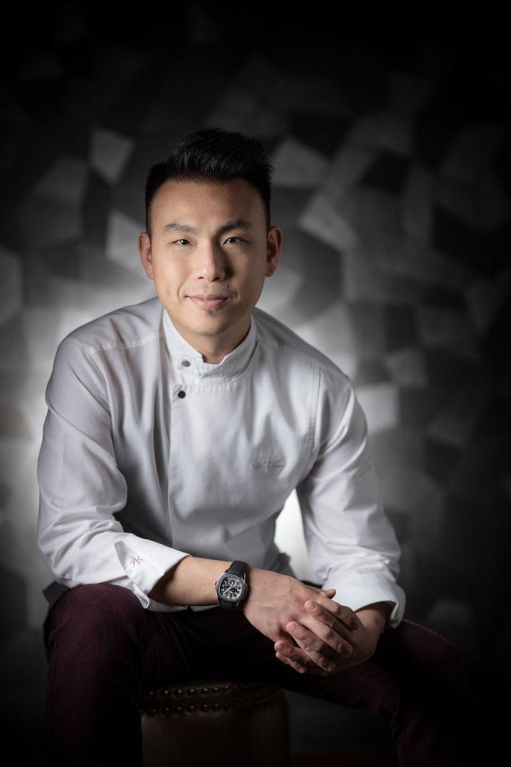 VEA Chef Vicky Cheng.jpg