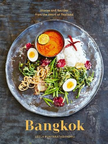 COVER Bangkok copy.jpg
