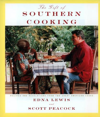 The_Gift_of_Southern_Cooking copy.jpg