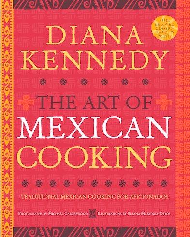 The_Art_of_Mexican_Cooking copy 2.jpg