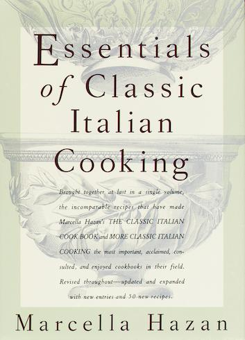 Essentials_of_Classic_Italian_Cooking.jpg