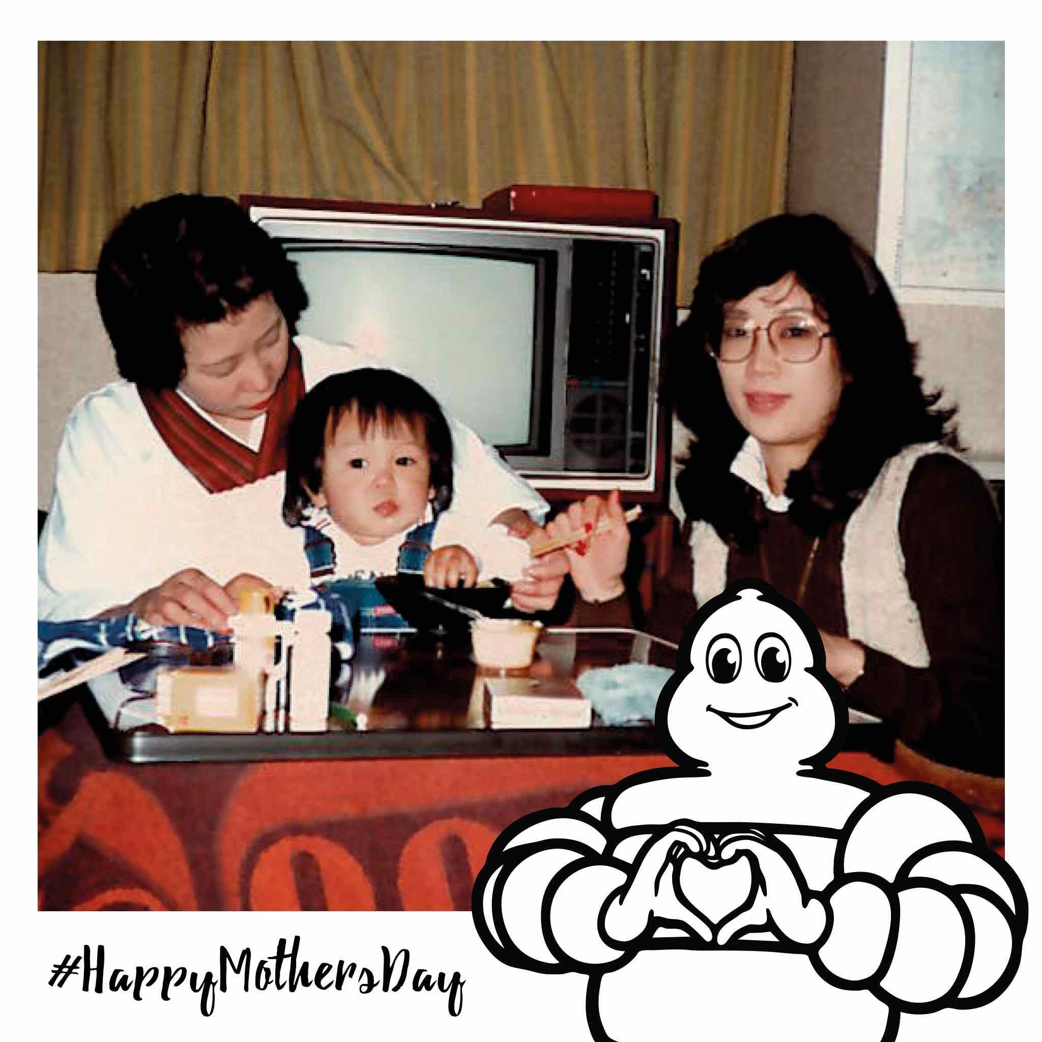 Chef Kentaro and his mother_3.jpg